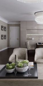 price-interior